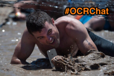 OCRChat
